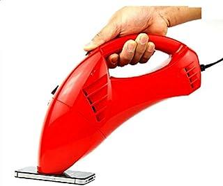 SHISHANG Multi-function voiture aspirateur humide et de la poussière de nettoyage pneumatique absorbant l'eau sèche à double usage ultra aspiration haute puissance 55W tension 55 (V) de matériau ABS longueur de ligne 400cm