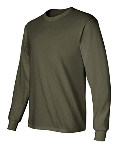 Military Booty American Green verde Fine auf Jersey Pirate Shirt Apparel OvwAfwWq