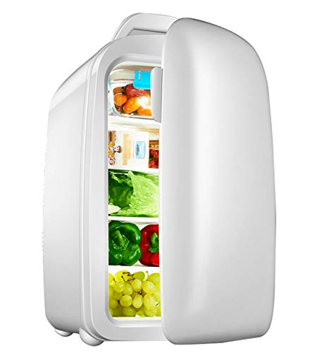 Grist CC 12 V Refrigerador Congelador Calentador Mini Coche ...