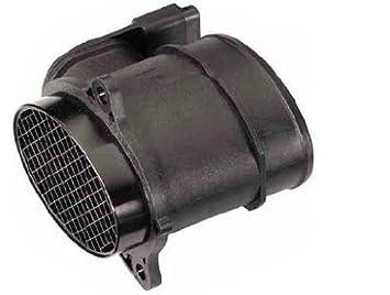 Mass Air Flow Sensor 1610874680 Citroen Berlingo