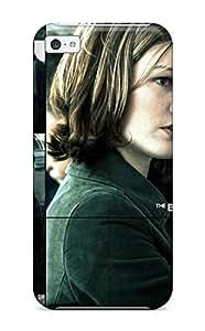 YTSVkSm943jRMTW Case Cover Bourne Iphone 5c Protective Case