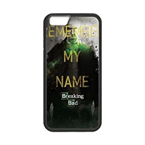 """PCSTORE Phone Case Of Breaking bad For iPhone 6 (4.7"""")"""