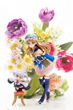 Good Smile Atelier Meruru: 19 Year Old Version Totori PVC Figure