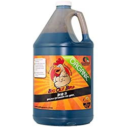 Southland Organics Big Ole Bird Poultry Probiotic, Gallon