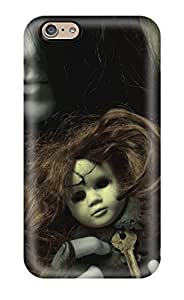 New Arrival Creepy Ghost Girl For SamSung Galaxy S5 Mini Case Cover