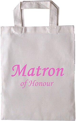 nbsp;cm nbsp;cm Mariage Matron Dragées W H x Honour Favor of 30 sacs 24 OqSSwXRWzx