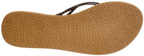 Rip Curl IVY - Sandalias deportivas para mujer Varios colores (hellbraun/dunkelbraun)