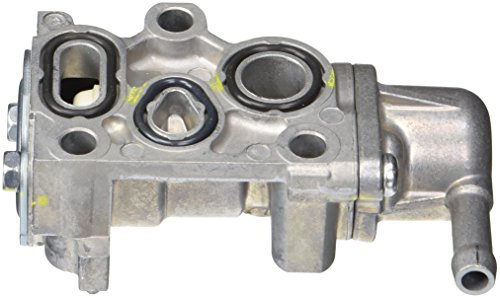 Standard Motor Products AC337 Idle Air Control Valve