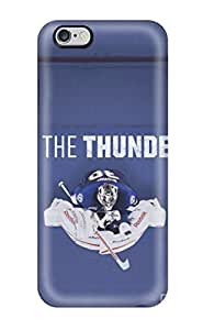 Holly M Denton Davis's Shop 2406401K570338161 tampa bay lightning (78) NHL Sports & Colleges fashionable iPhone 6 Plus cases