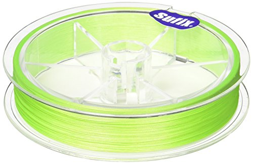 Sufix 832 Advanced Superline Braid – 150 yards