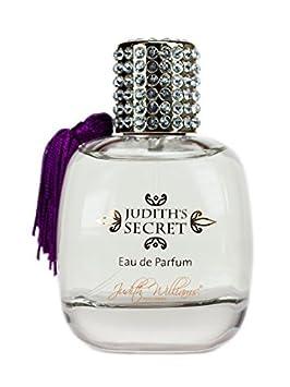 Judith Williams Judiths Secret Eau de Parfum 100ml