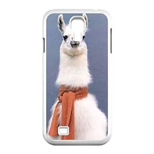 Beach Lg G3 Cell Phone Case White JN800237