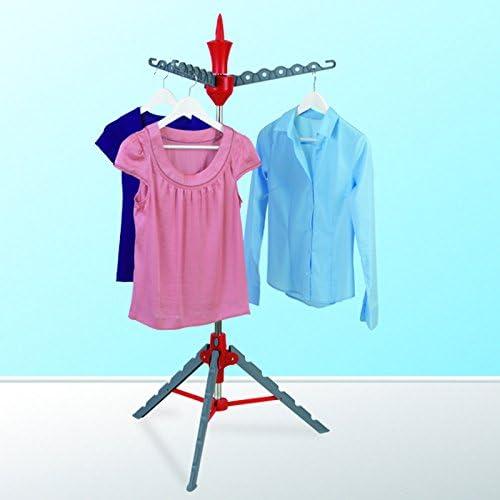 EASYmaxx Vario Laundry Rack