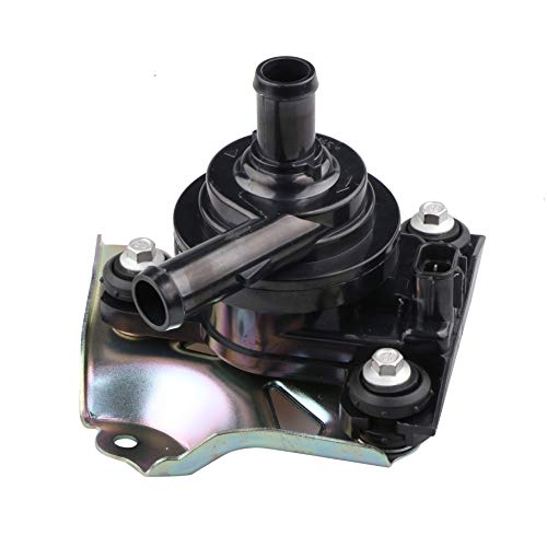 Engine Cooling Inverter Water Pump Assembly for 2004-2009 Toyota Prius Hybrid 1.5L Replaces #G9020-47031 04000-32528 ()
