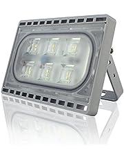 Ultraslim 20 30W 50W LED Flood Lights