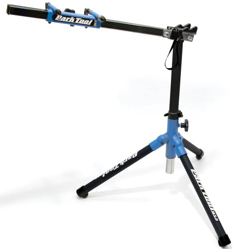 Park Tool PRS-21 Super Lite Team Race Stand by Park Tool