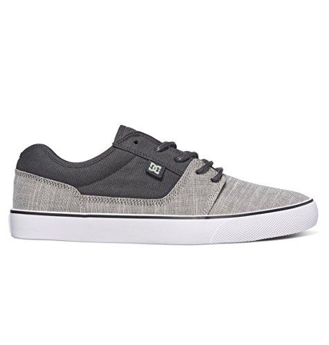 DC Shoes Tonik TX SE - Low-Top Shoes - Chaussures - Homme - US 6 / UK 5 / EU 38