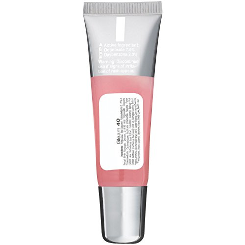 Buy lip moisturizers
