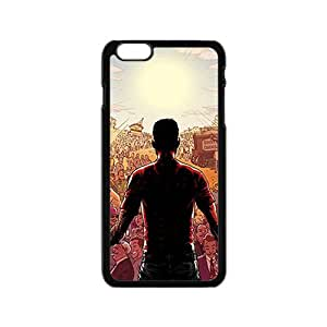 ZFFcases day to remember common courtesy Phone Case for iPhone 6 Case