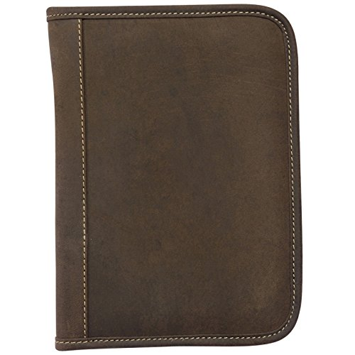 canyon-outback-breezy-point-junior-folder-distressed-brown-distressed-brown
