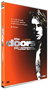 "Afficher ""The doors"""
