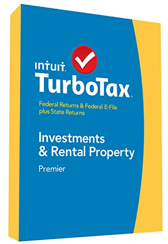turbotax-premier-2014-fed-state-fed-efile-tax-software-old-version