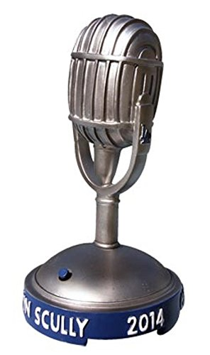 vince-scully-dodgers-2014-sga-microphone-replica