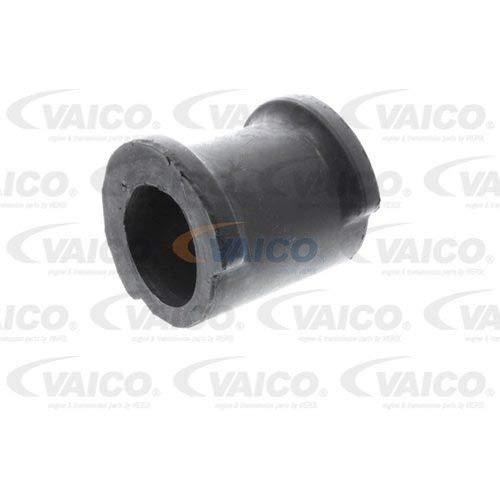 VAICO V10-4421 Radaufh/ängungen