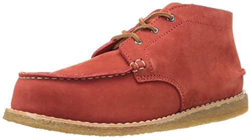 Amazon.com | Danner Men's Chukka Lifestyle Boot | Hiking Boots