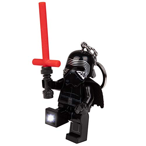 Lego Led Light Saber