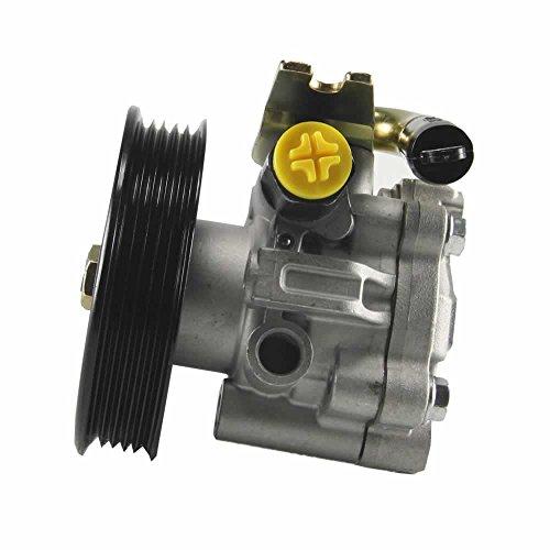AAE 5575N New Power Steering Pump -