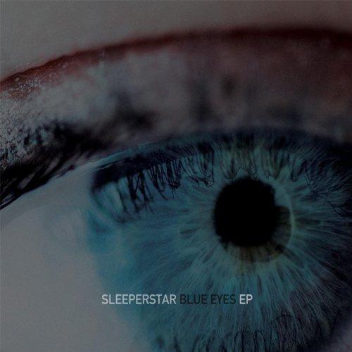 Blue Eyes - EP
