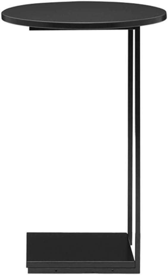 Schoon En Klassiek Kutera nachtkastje bijzettafel salontafel woonkamer mini bijzettafel kleine woning slaapkamer nachtkastje meter wit nacht zwart 16 * 24 inch meter wit. Nacht Zwart 7VFoHQA