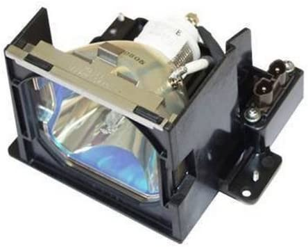 Christie 003-120239-01 Projector Assembly with Original Bulb