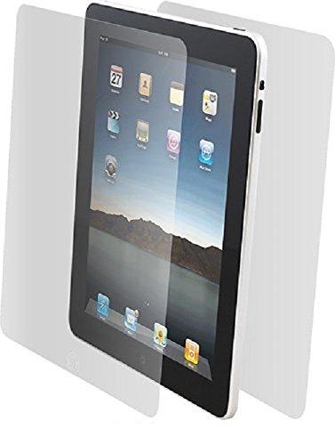 Zagg invisibleShield Full Body Screen Protector for Apple...