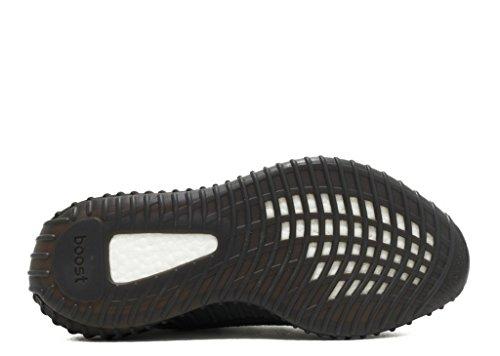 adidas Yeezy Boost 350 V2-42 2/3