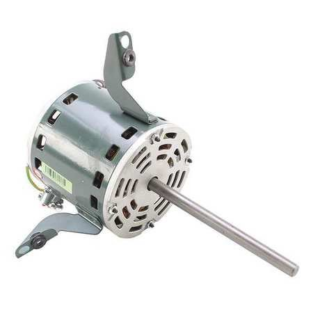 Direct Drive Motor 115V 1/4 Hp by INTERNATIONALENVIRONMENTAL