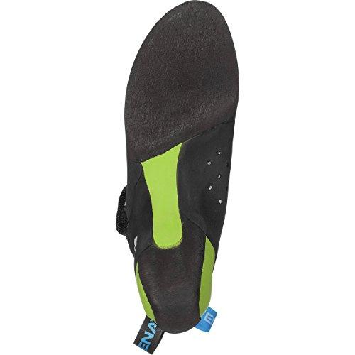 Bocca Scarpe da arrampicata