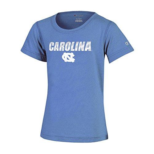North Carolina Girl - 5