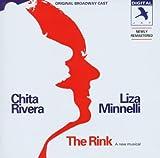 The Rink (1984 Original Broadway Cast)
