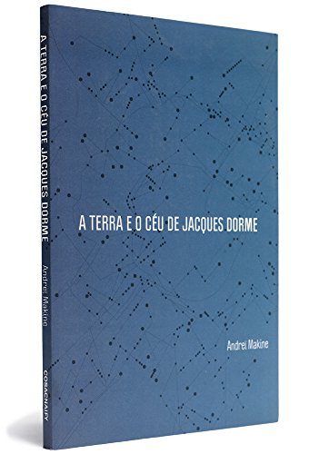 A Terra e o Céu de Jacques Dorme