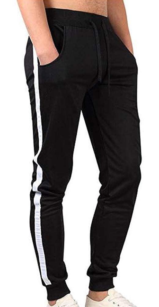 TALLA XL. Vertvie - Pantalón - para Hombre