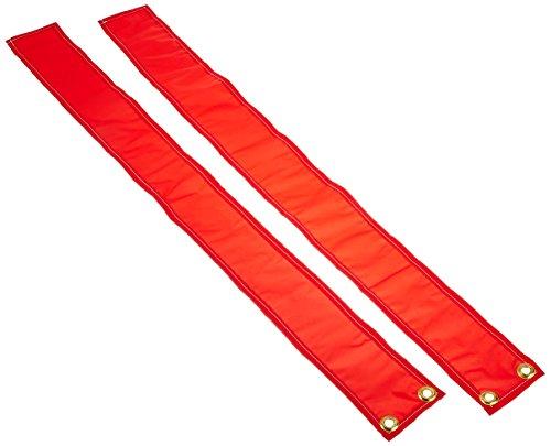 Goal Sporting Goods Wind Streamer]()