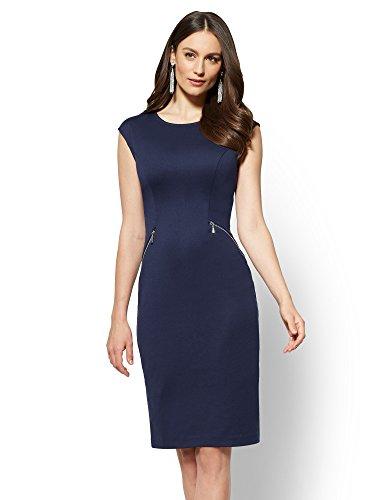 ny co dresses - 5
