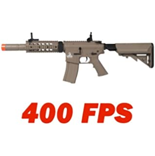 Amazon.com : Soft Air Kalishnikov Tactical AK47 Electric ...