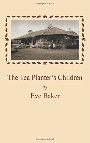 the-tea-planters-children