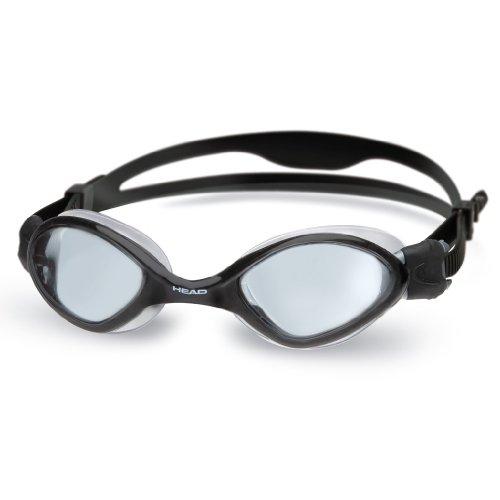 Head Tiger LiquidSkin Swim Goggles product image