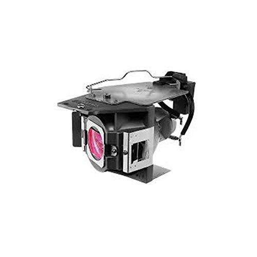 BenQ Projector standard economic MX662 product image