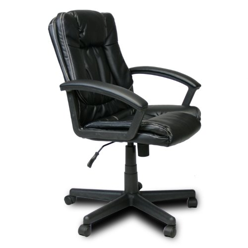 furinno-wa-6146-4-hidup-boss-high-back-leather-executive-chair-black