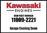 Kawasaki Engine Gasket 11009-2221 New OEM